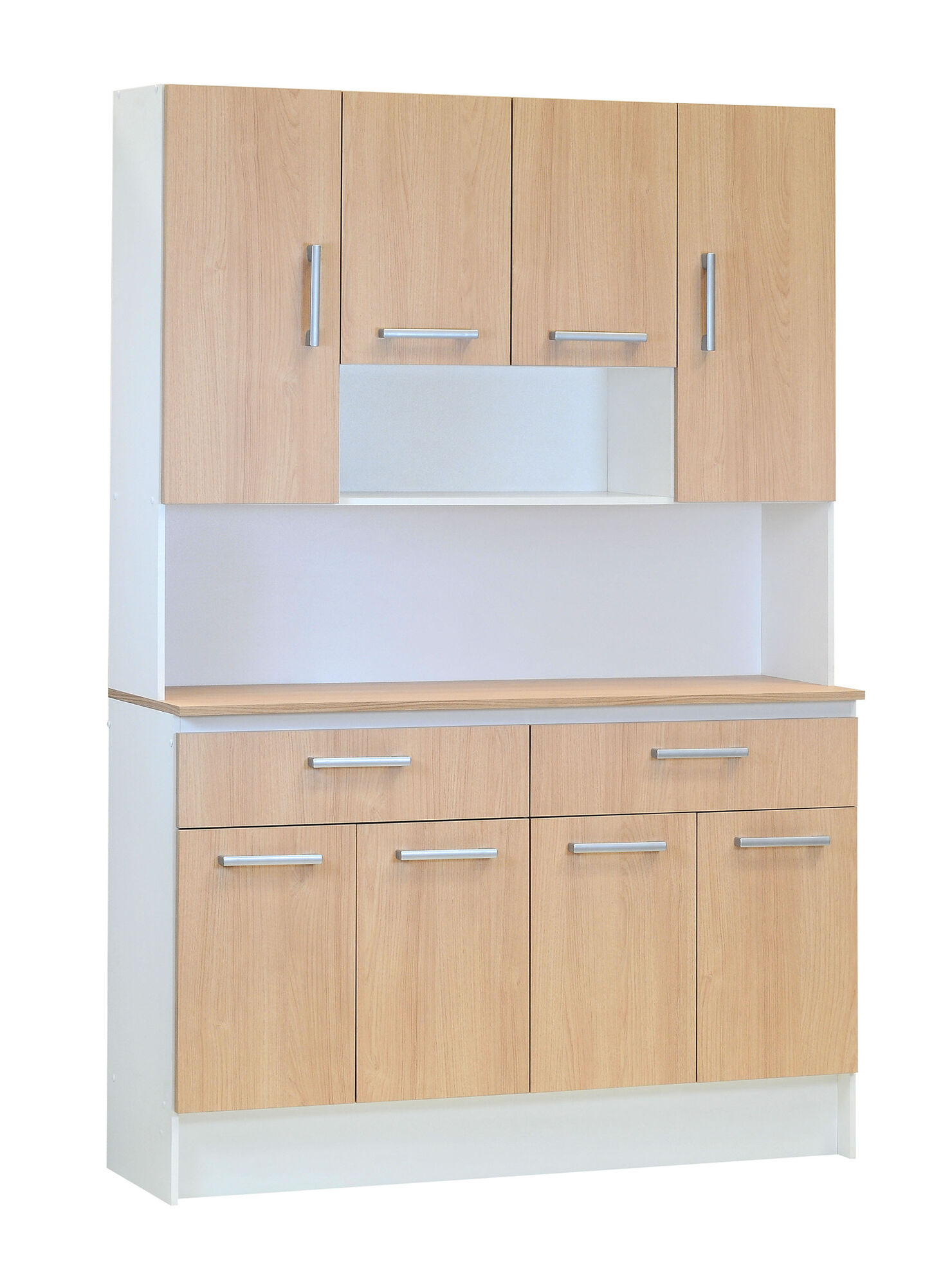 Mueble de Cocina 120 cm Mobikit