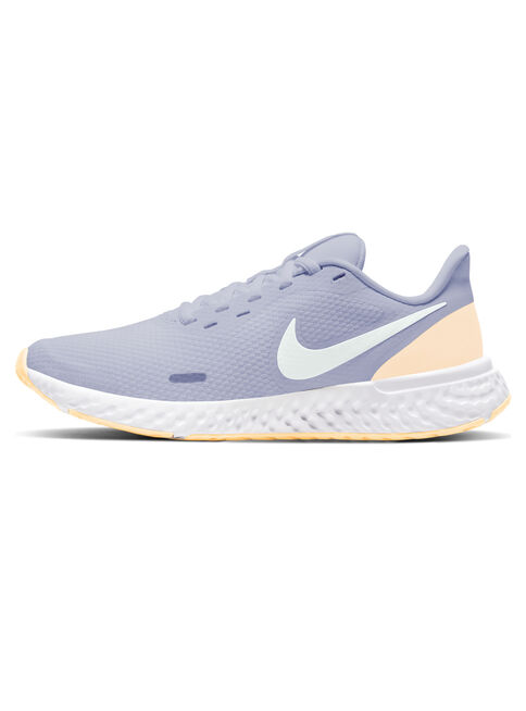 Zapatilla%20Running%20Nike%20Revolution%205%20Ghost%20Summit%20White%20Mujer%2CDise%C3%B1o%201%2Chi-res