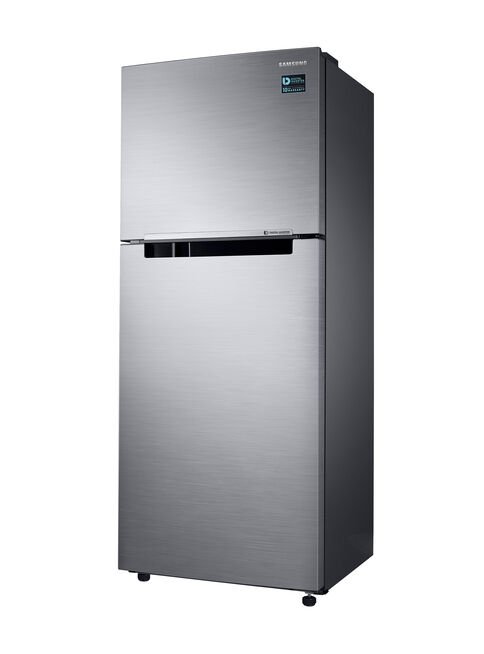 Refrigerador%20Samsung%20No%20Frost%20300%20Litros%20RT29K500JS8%2FZS%2C%2Chi-res