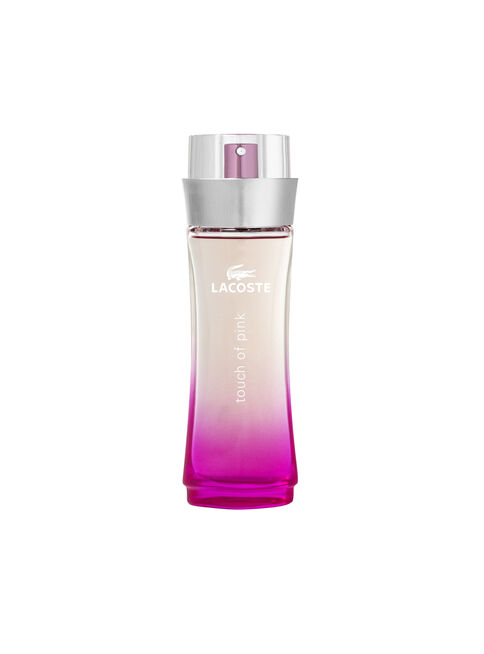 Perfume%20Touch%20Of%20Pink%20Lacoste%20Mujer%20EDT%2030%20ml%2C%2Chi-res