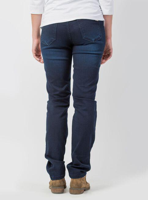 Jeans%20Maternal%20Loreto%20Azul%20Nala%20Maternity%2CAzul%2Chi-res