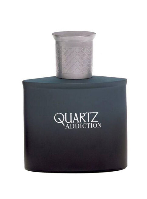 Perfume%20Molyneux%20Quartz%20Addiction%20EDT%2030%20ml%20EDL%20Hombre%2C%2Chi-res