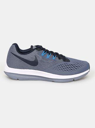Zapatilla Nike Zoom Winflo Running Hombre,Diseño 1,hi-res