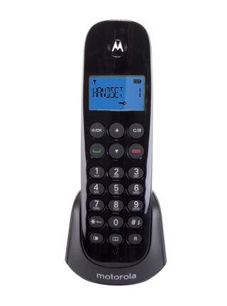 Teléfono Inalámbrico Motorola M700,,hi-res