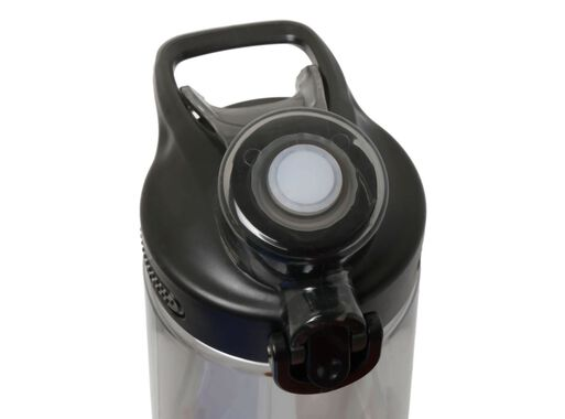 Botella%20Trit%C3%A1n%20Boton%201%20Lt%20Attimo%2CNegro%2Chi-res