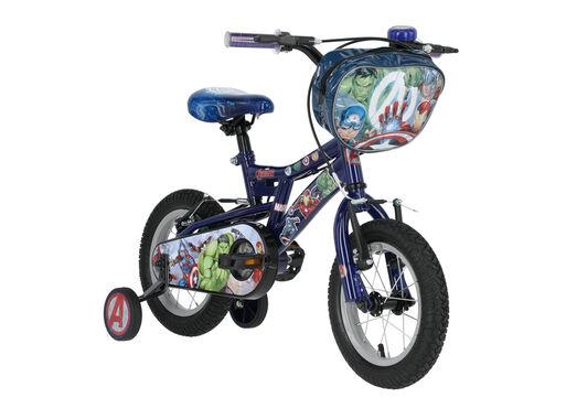 Bicicleta%20MTB%20Lahsen%20Infantil%20Aro%2012%22%20Avengers%2C%2Chi-res
