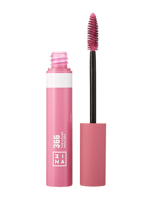 M%C3%A1scara%20Pesta%C3%B1as%20The%20Color%20Mascara%20366%203INA%2C%2Chi-res