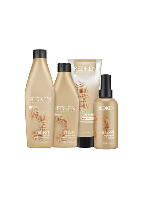 Acondicionador%20All%20Soft%20250%20ml%20Redken%2C%2Chi-res