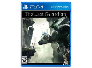Juego PS4 The Last Guardian,,hi-res