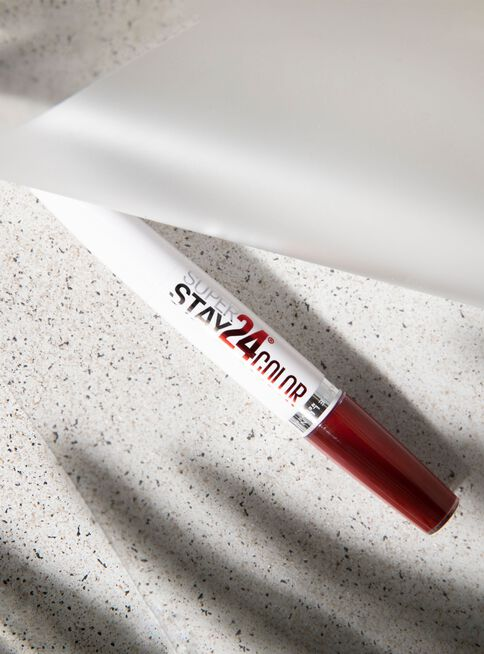Labial%20Super%20Stay%2024%20hrsMaybelline%20Color%20Keep%20Up%20The%20Flame.%2C%2Chi-res