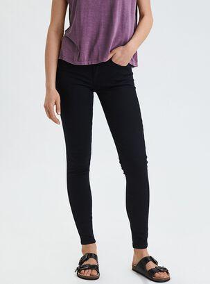 eff30e8b93a Moda Mujer - El estilo que buscas para vestir | Paris.cl