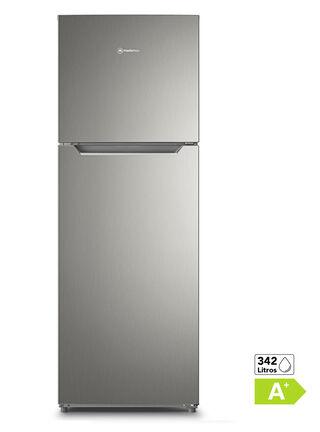 Refrigerador No Frost Top Mount Mademsa ALTUS 1350,,hi-res