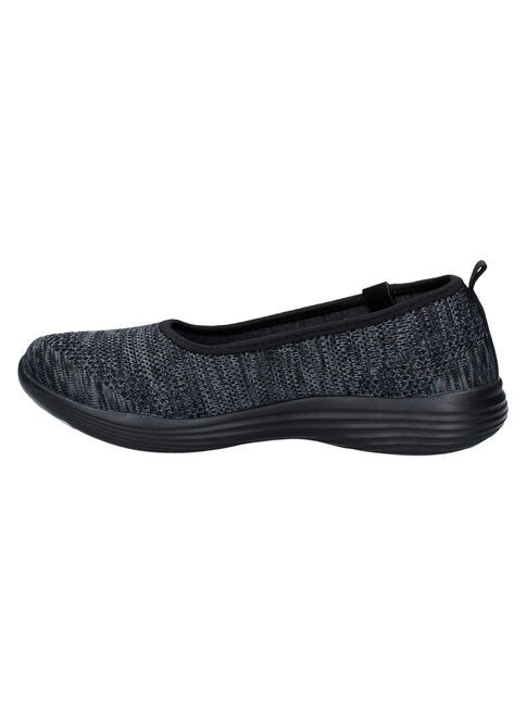 Ballerina%2016%20Hrs%20W450%20Mujeres%2CNegro%2Chi-res