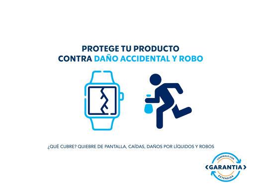 Smartwatch%20Garmin%20Forerunner%20735XT%20Negro%2FGris%2C%2Chi-res