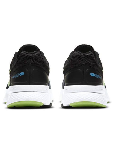 Zapatilla%20Running%20Nike%20Hombre%20Run%20Swift%202%20Obsidian%20Lime%2CAzul%2Chi-res