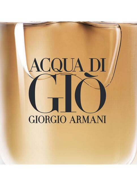 Perfume%20Giorgio%20Armani%20Acqua%20Di%20Gio%20Absolu%20Hombre%20EDP%20200%20ml%2C%2Chi-res