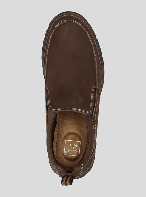 Zapato%20Casual%20Cardinale%20Forest%20Hombre%2CCaf%C3%A9%2Chi-res