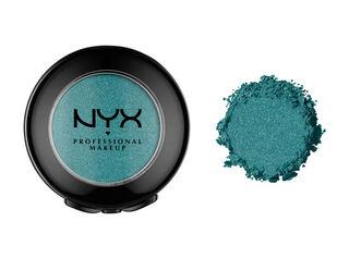 Sombra de Ojos Hot Single Eye Shadow Dare NYX Professional Makeup,,hi-res