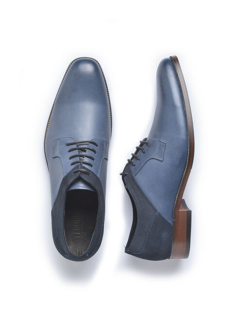 Zapato%20Formal%20Ferouch%20Hombre%20Oklahoma%2CAzul%20Marino%2Chi-res