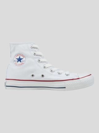 Zapatilla Converse Chuck Taylor All Star Classic Colours Urbana Unisex,Único Color,hi-res