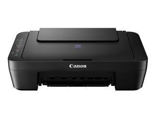Multifuncional Canon Pixma E-471 Wi-Fi,,hi-res