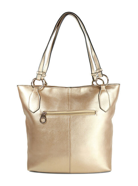 Cartera%20Hombro%20CLE-1058%20Gold%20Carven%2C%2Chi-res