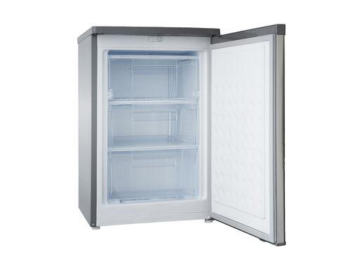 Freezer%20Vertical%20Libero%20Fr%C3%ADo%20Directo%2080%20Litros%20LFV-100I%2C%2Chi-res