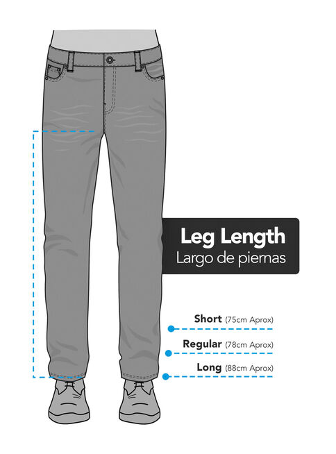 Jeans%20Athletic%20Skinny%205414%20American%20Eagle%2CNegro%20Mate%2Chi-res