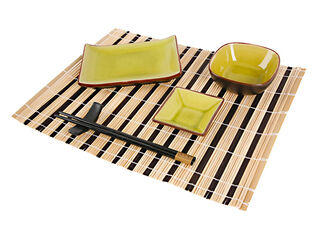 Set Sushi 14 Pzas. Attimo,,hi-res