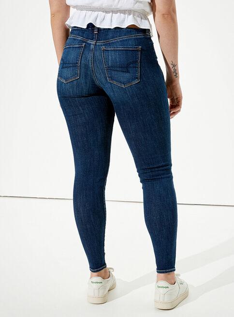 Jeans%20Curvy%20Jegging%20Ne(X)t%20Level%202801%20American%20Eagle%2CAzul%20Petr%C3%B3leo%2Chi-res