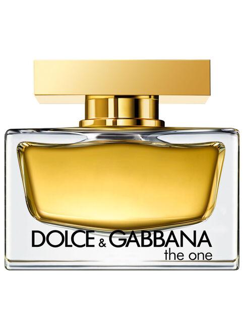 Perfume%20Dolce%26Gabbana%20The%20One%20EDP%2050%20ml%2C%2Chi-res