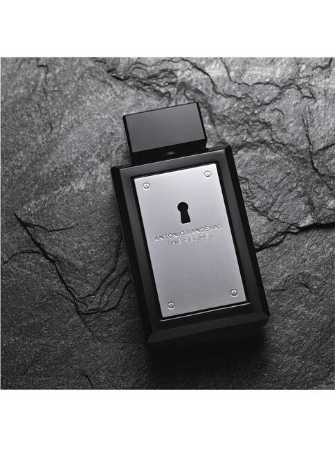 Perfume%20Antonio%20Banderas%20The%20Secret%20Hombre%20EDT%20200%20ml%20EDL%2C%2Chi-res