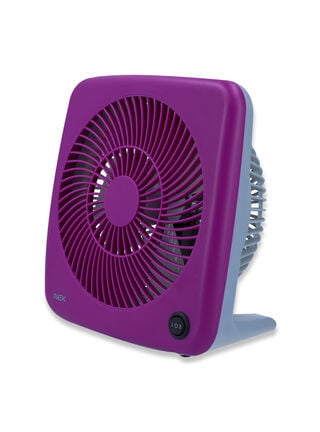 VENTILADOR NEX FAN-BOX MORADO,,hi-res