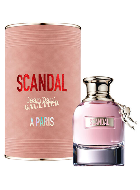 Perfume%20Jean%20Paul%20Gaultier%20Scandal%20%C3%A0%20Paris%20Mujer%20EDT%2030%20ml%2C%2Chi-res