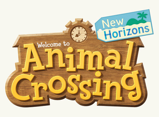 Nintendo%20Switch%20Lite%20Grey%20%2B%20Juego%20Nintendo%20Switch%20Animal%20Crossing%3A%20New%20Horizons%2C%2Chi-res