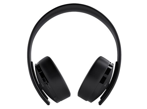 Aud%C3%ADfonos%20Gamer%20Headset%20Wireless%20PlayStation%20Gold%2C%2Chi-res