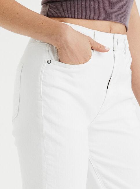 Jeans%20Mom%20Color%20Blanco%20American%20Eagle%2CLino%2Chi-res