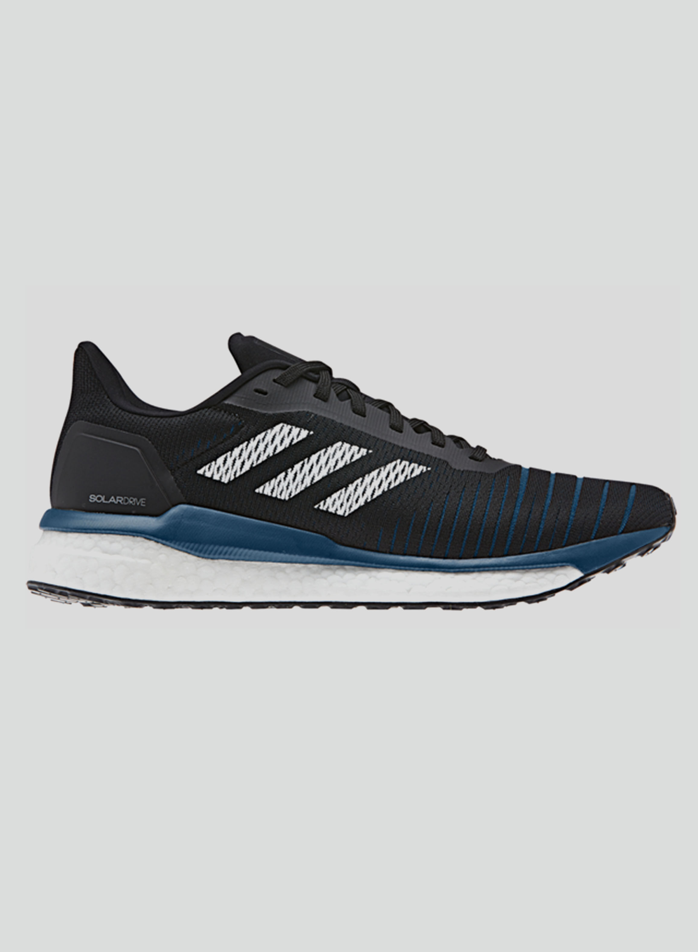 zapatillas adidas hombres runing