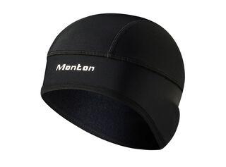 Cap Benie Monton Negra 38/44,Negro,hi-res