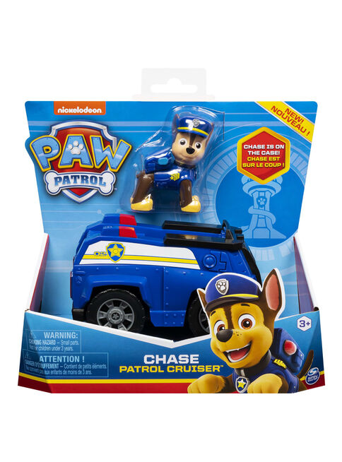 Veh%C3%ADculo%20Policial%20Crucero%20Chase%20Paw%20Patrol%2C%2Chi-res