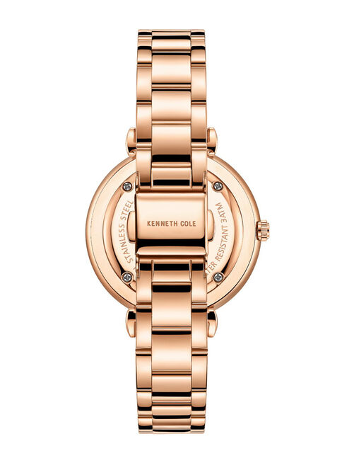 Reloj%20Kenneth%20Cole%20New%20York%20KC51114008%20Oro%20Rosa%20Mujer%2C%2Chi-res