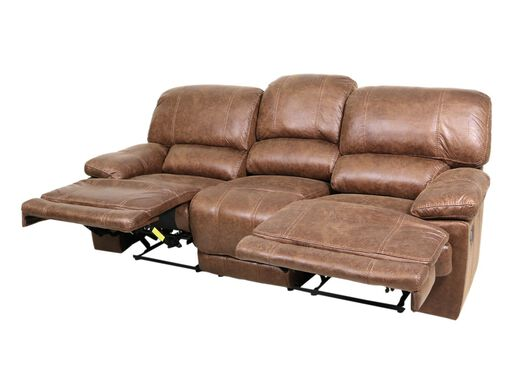 Sof%C3%A1%20Reclinable%20Tela%20Tyler%203%20Cuerpos%20Attimo%2C%2Chi-res