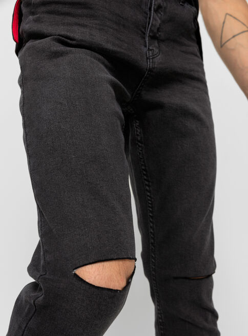Jeans%20Super%20Skinny%20Crop%20Denim%20Alexis%20JJO%2CNegro%2Chi-res