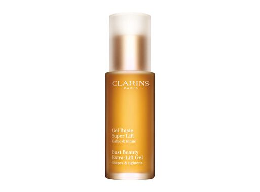Bust Beauty Extra Lift Gel 50 ml Clarins - Manos y Cuerpo ...