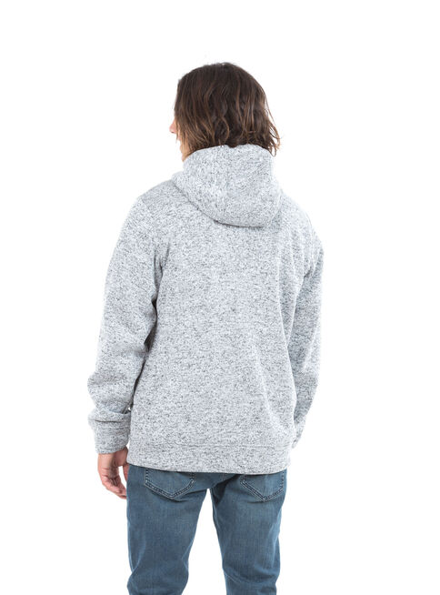 Poler%C3%B3n%20Full%20Zipper%20Gris%20Maui%20and%20Sons%2CGris%2Chi-res