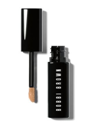 Corrector Intensive Skin Serum Concealer Beige Bobbi Brown,,hi-res