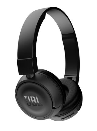 Audifono JBL T450BT Negro Bluetooth,,hi-res