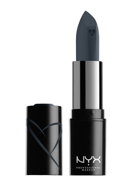 Labial%20Shout%20Loud%20Stn%20Exclusive%20NYX%20Professional%20Makeup%2C%2Chi-res