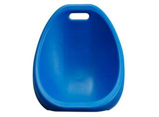 Mecedora Azul American Plastic,,hi-res