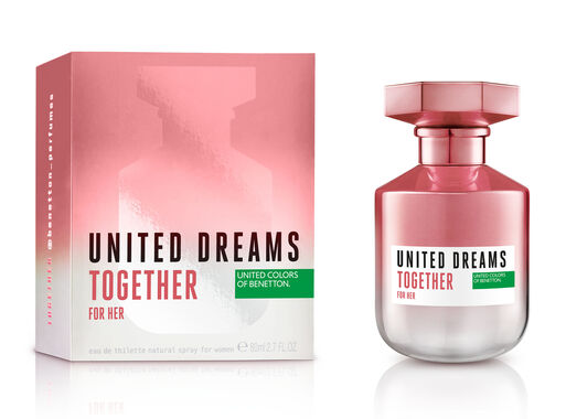 Perfume%20Benetton%20United%20Dreams%20Together%20Mujer%20EDT%2080%20ml%2C%2Chi-res